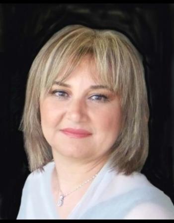 b, Heidi Farjadpour